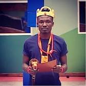 BBN news: Efe opens up his greatest regret