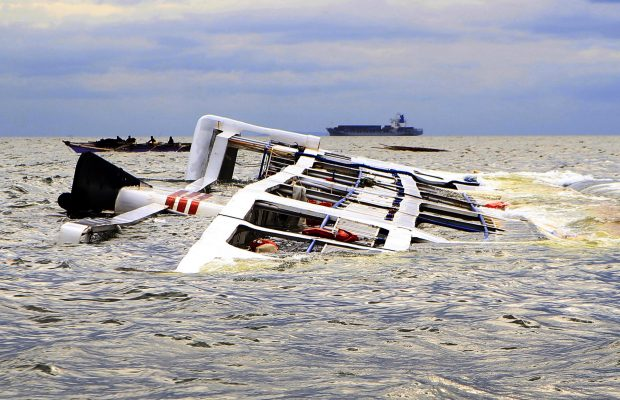 7 dead, 7 wounded, 136 missing after boat mishap in Kebbi